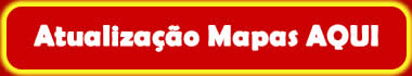 botao_mapas