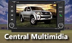 Central Multimidia